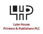 Partner Logos